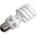 Sunblaster CFLs