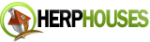HerpHouse PVC